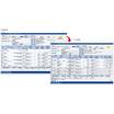 レンタル業向け販売管理システム『レンタレンジ』 製品画像