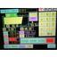 【Kakudo Sensei 】フリー角度切断機用角度計算ソフト 製品画像