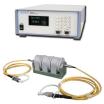 電動型光遅延器「ADL-200」/ 偏波コントローラ「MLC」 製品画像