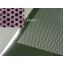 ステンレス鋼、PET、チタン等の自動車部品 微細多穴加工 製品画像