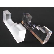 【ユーザ事例】3DTascalX:有限会社小林研磨工業 製品画像
