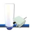 【注目】無線式振動監視システム『WASABI』 製品画像