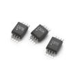 光学分離電圧センサ『ACPL-C87B/C87A/C870』 製品画像