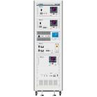 過度サージ試験機 ISS-7600 Series ISO規格 製品画像