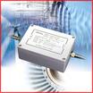 振動監視計『バイブロコンバータ MODEL-2503』 製品画像
