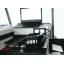 プリンター『HSP-1000』 製品画像