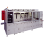 ウエハー自動洗浄装置 枚葉式自動洗浄装置 ディップタイプ 製品画像