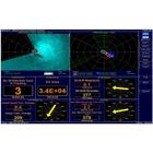レーダー油濁検出システム 製品画像