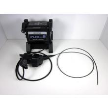 【中古】工業用ビデオスコープ IV7415X2 オリンパス  製品画像