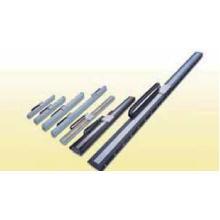LSAリニアサーボアクチュエータ(インクリメンタル) 製品画像