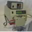 【デモ機貸出可】特殊流体用高圧プランジャーポンプ【高温流体用】 製品画像