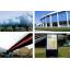 超耐候・超低汚染型塗装工法(SSS-IP工法/SH-IP工法) 製品画像