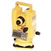 【測量機のレンタル】デジタルセオドライト『DT-213L』 製品画像
