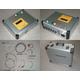【電力会社の方必見!】VT・CT回路負担測定器『CVE-33』 製品画像