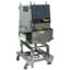 X線検査機 X-Ray4215DW 製品画像