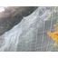 ビーズリンガーネット工法 製品画像