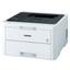 【コンパクト】カラーレーザープリンター『HL-L3230CDW』 製品画像