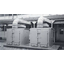 ヒューム集塵装置『NFA-60シリーズ』 製品画像