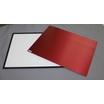 シリコーン白色標準板 SSWP-4535-01 製品画像