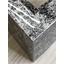 【塗装のチカラ】石製? ~質感を変化させる特殊塗装~ 製品画像