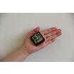 小型無線3軸加速度・3軸角速度計 /マイクロストーン 製品画像