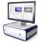 1550nm光パルスアナライザ「HR150」 製品画像