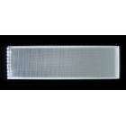 新製品!≪5mm導光板から【3mm導光板へ】≫ LED導光板 製品画像
