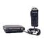【BCP対策に最適な車載型IP無線機】IP無線機 MPT-100 製品画像