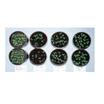 【高含水土固化リサイクルシステム】中性固化処理システム 製品画像