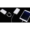 iOS専用UHF帯RFIDリーダライタ i+US1 製品画像