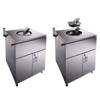 原子層堆積装置(ALD装置) R-200 製品画像