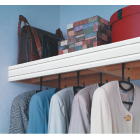 収納用家具『システム収納セット』 製品画像