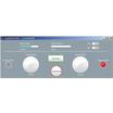 制御ソフト設計ツール『ANSYS SCADE Suite』 製品画像