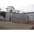 【排水処理施設導入事例】茨城県医療製品工場(80m3/d処理) 製品画像