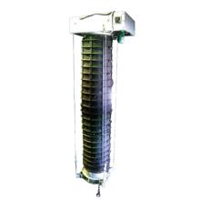 発塵防止型粉体ローディング装置『ダストフリーローダー』 製品画像
