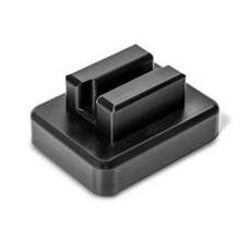 イントロテック社 非接触型 流量センサIntroFlow 製品画像