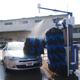 自律走行洗車機『FLIT(フリット)』 製品画像