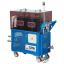 油系・水系・加工液・作動油 精密濾過装置「SGL-2」 製品画像