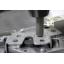 【動画あり】高品質・低価格 カシメ加工 製品画像