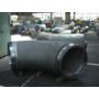 発電プラント向け大口径鋼管製エルボ 製品画像