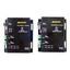 2系統シリアル光伝送装置VAD-SD002A.L1.xxx.55 製品画像
