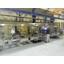 【工場レイアウト公開中】 敷地面積を活かした生産管理体制! 製品画像
