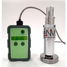 【微小球反発硬さ試験機】eNM3A10 製品画像
