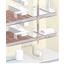 【レイケム社】HWAT給湯温度保持システム 製品画像