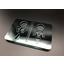 アクリル加工品+アルミ複合板(加工品サンプル) 製品画像