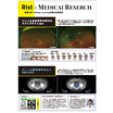 【資料】Rist×MEDICAl RESERCH 製品画像
