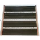 電気式エコ床暖房『プリマヴェーラ ネオ』 製品画像
