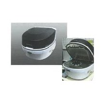 XRF測定分析器『SHIMADZU EDX-7000』 製品画像