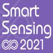 【展示会資料】「スマートセンシング2021」展示内容公開中! 製品画像