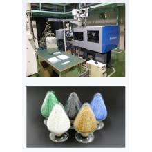半導体製造装置向け切削加工用母材 SPLAS 製品画像